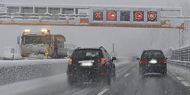 Brenner-Autobahn