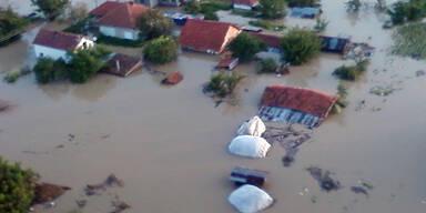 bulgarienflut.jpg
