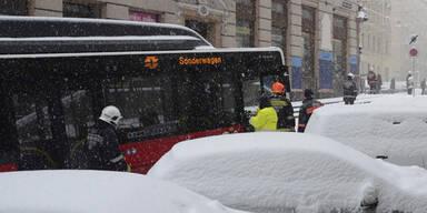 bus_schnee.jpg