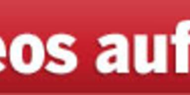 button_neue_videos.jpg