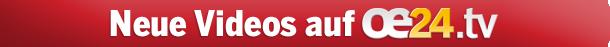 button_neue_videos_20130412.png
