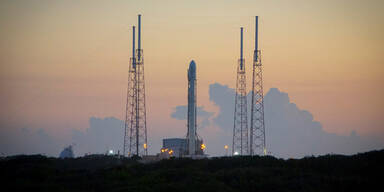 canaveral95.jpg