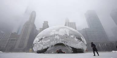 chicago_rts.jpg