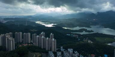 china905.jpg