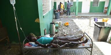 cholera13.jpg