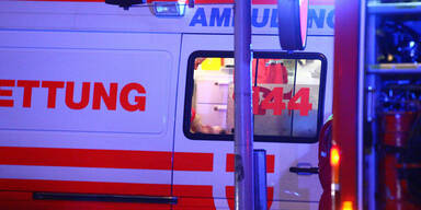 Tirol: Mädchen (13) tot in Wohnung aufgefunden