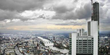 deutschlandsturm.jpg