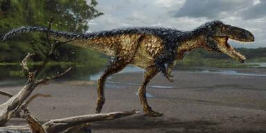 dinosaurier66.jpg
