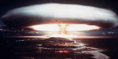 doomsday8.jpg