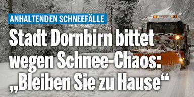 dornbirn_wetterAT_relaunch.jpg