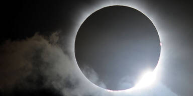 eclipse_Getty13.jpg