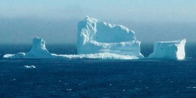 eisberg27.jpg