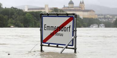 emmersdorf.jpg