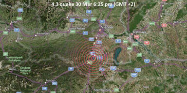 erdbeben-epizentrum.jpg