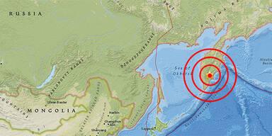 erdbeben1.jpg