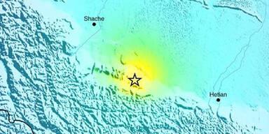 erdbeben3.jpg