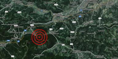 erdbeben32.jpg