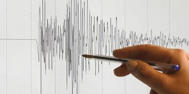 erdbeben_1.jpg