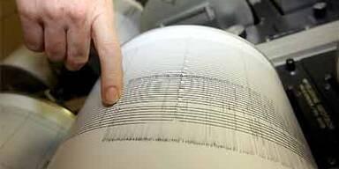 erdbeben