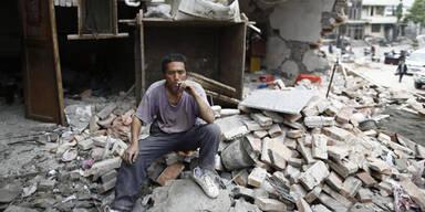 erdbeben_china_rts.jpg