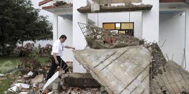 erdbeben_costa_rica.jpg