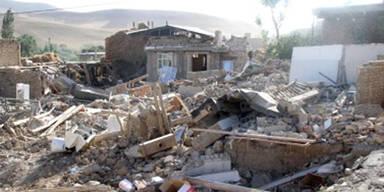 erdbeben_iran_rts.jpg