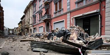 erdbeben_italien.jpg