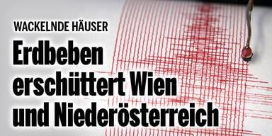 erdbeben_oe24.jpg