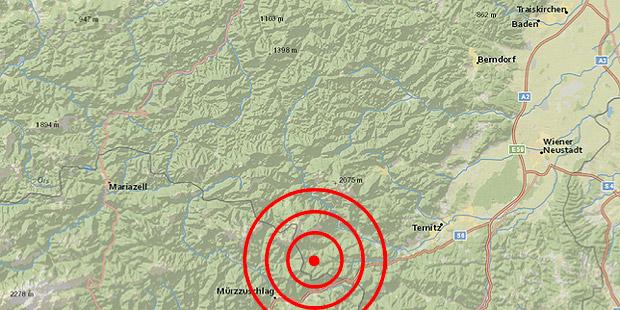 erdbebeng-4.jpg