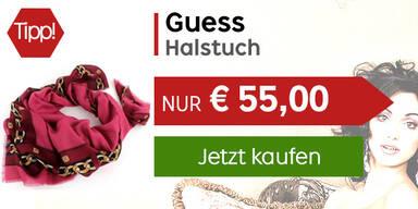 f-madonna-shopping-tipp-guess-Halstuch.jpg