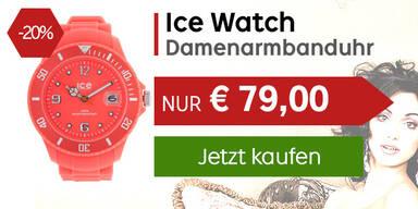 f-madonna-shopping-tipp-icewatch.jpg