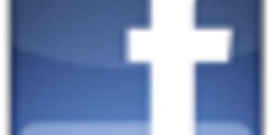 facebook_logo-256px.png