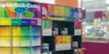 farbmischcenter.jpg
