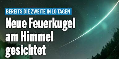 feuerkugel_wetterAT_relaunch.jpg
