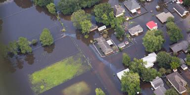 flood658.jpg