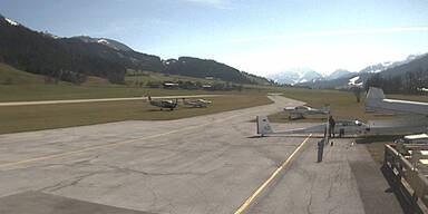 flugplatzstjohanntirol.jpg
