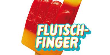 flutschfinger.jpg
