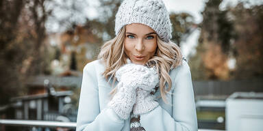Kälte-Schock: Temperatur stürzt jetzt um 20 Grad ab