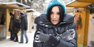 frost35.jpg