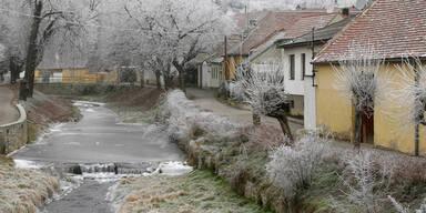 frost59.jpg