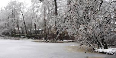 frost67.jpg