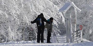 frost90.jpg