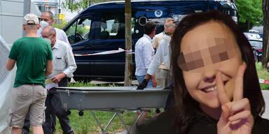 Fall Leonie: Alle Tatverdächtige sind volljährig