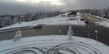 Gaberl (Steiermark)