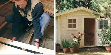 gartenhaus-aufstellen.jpg