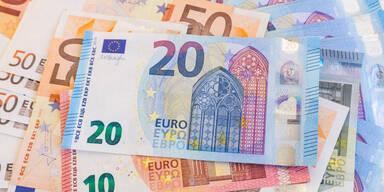 Diese Bediensteten bekommen jetzt 500 Euro Corona-Bonus
