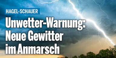 gewitter_wetterAT_relaunch.jpg