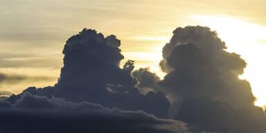 gewitterwolken.jpg