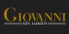 Giovanni Online-Katalog - bequem von zu Hause shoppen!