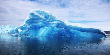 gletscher3.jpg